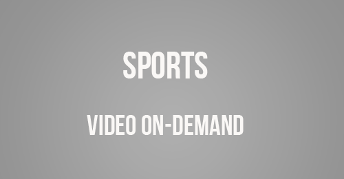 Acton Sports Access On-Demand Video