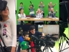 Video Production Camp for Kids Ages 10-13