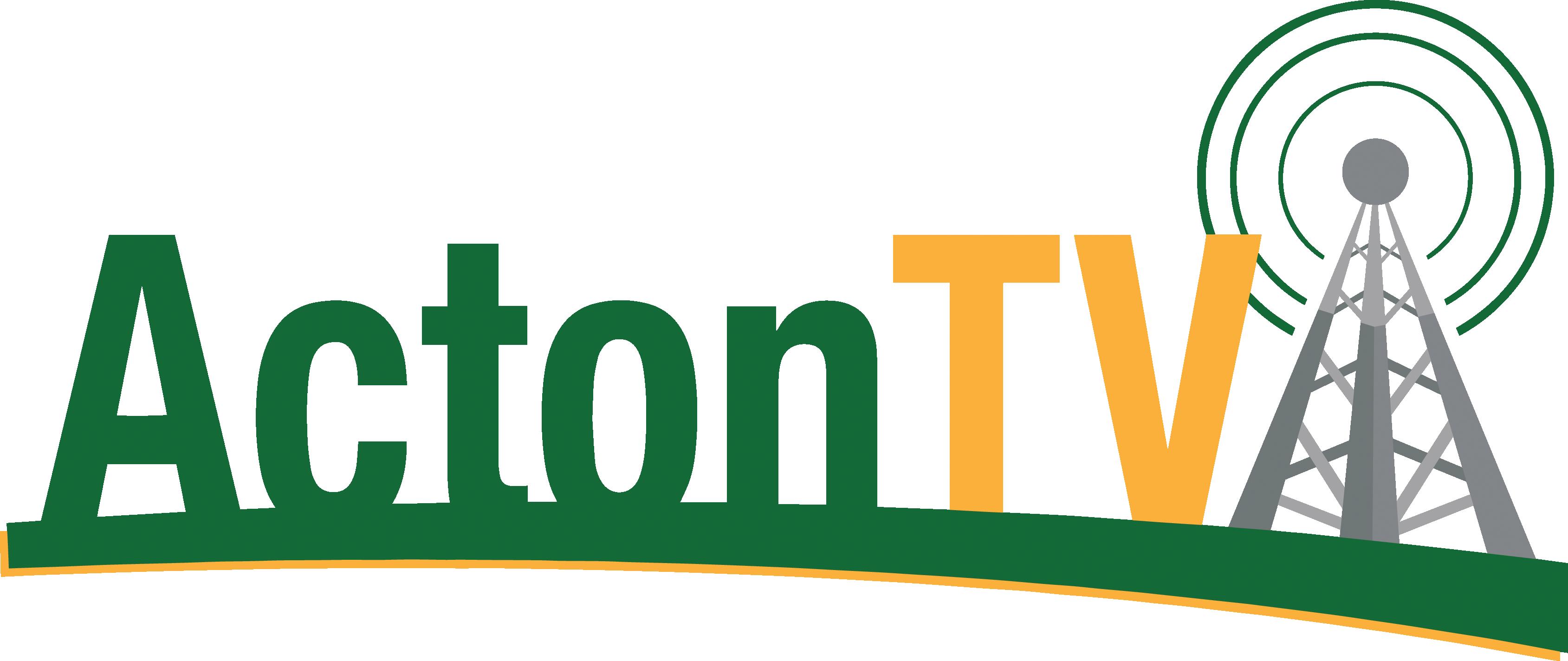 ActonTV