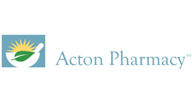 Acton Pharmacy