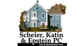 Scheier, Katin and Epstein PC