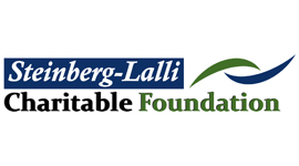 Steinberg-Lalli Charitable Foundation