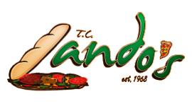 T.C. Lando's